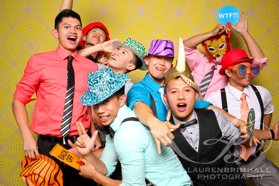 Wedding_Photobooth_Denver_1