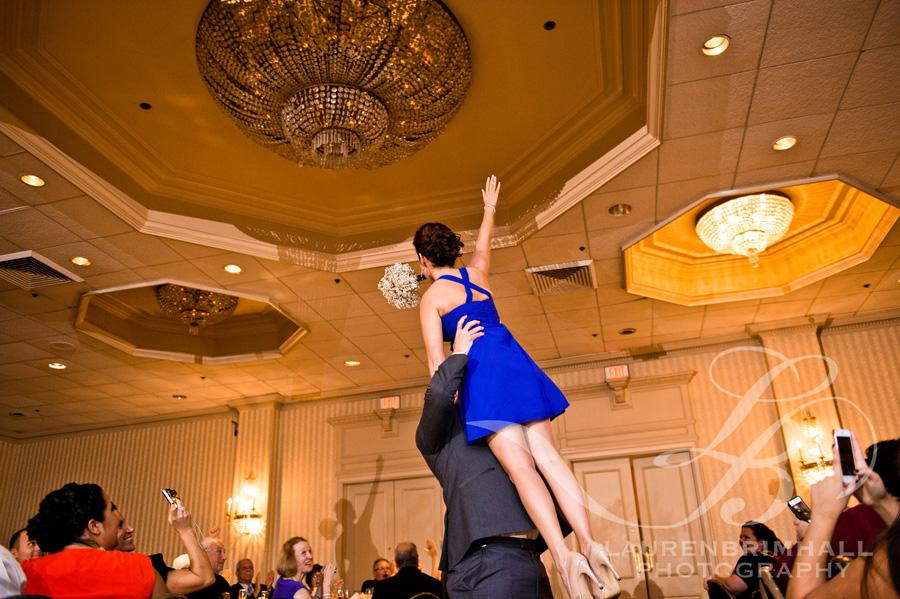 Valley_Forge_Casino_Wedding_28