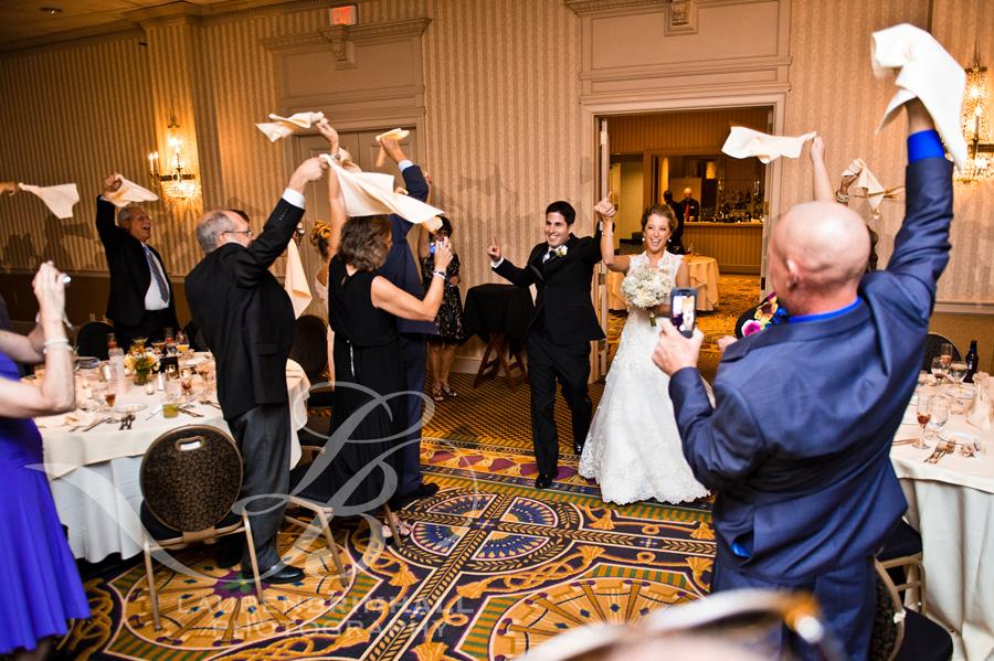 Valley_Forge_Casino_Wedding_29