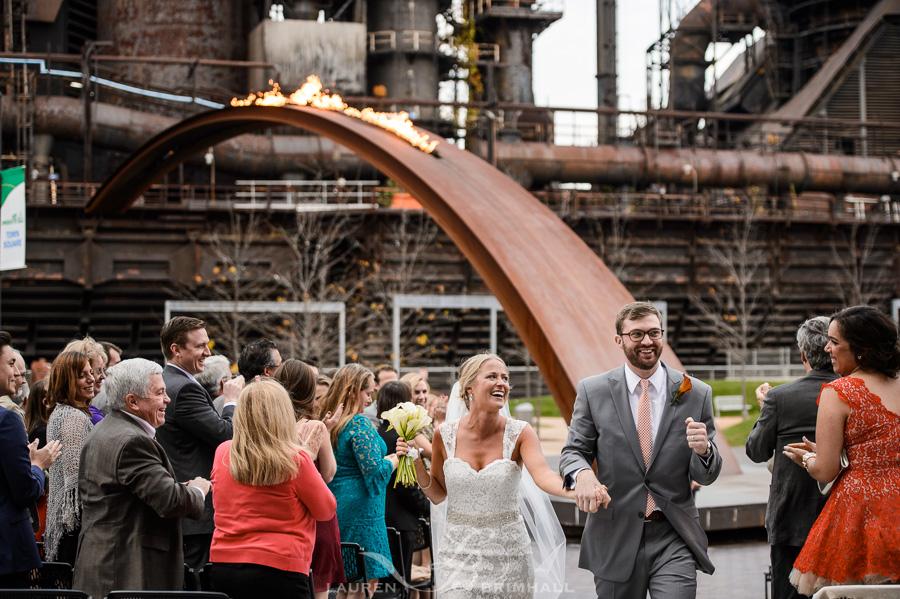 ArtsQuest_SteelStacks_Wedding-20