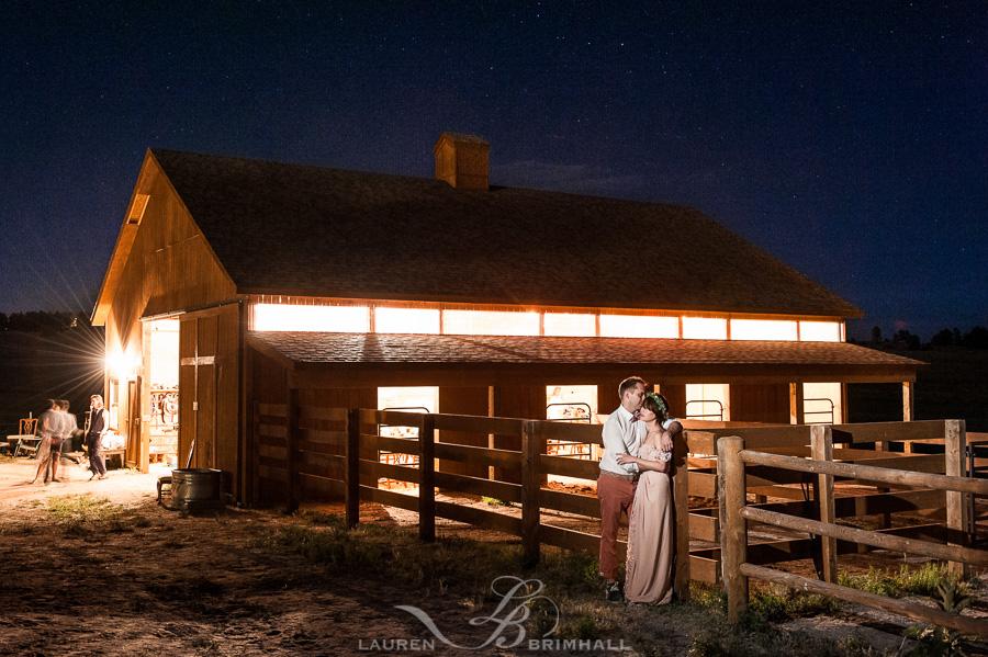 Colorado_Barn_Wedding-56