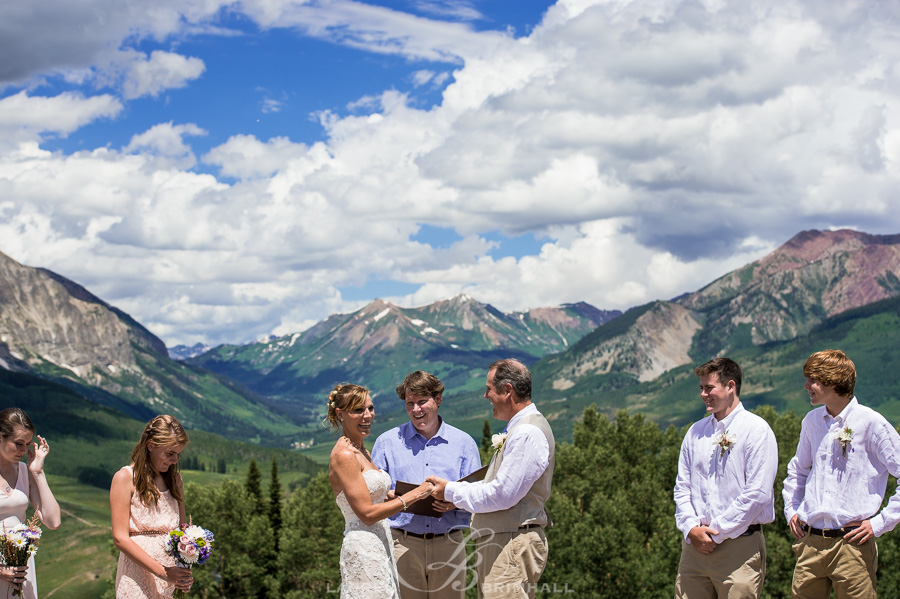 Crested_Butte_Gondola_Wedding-36