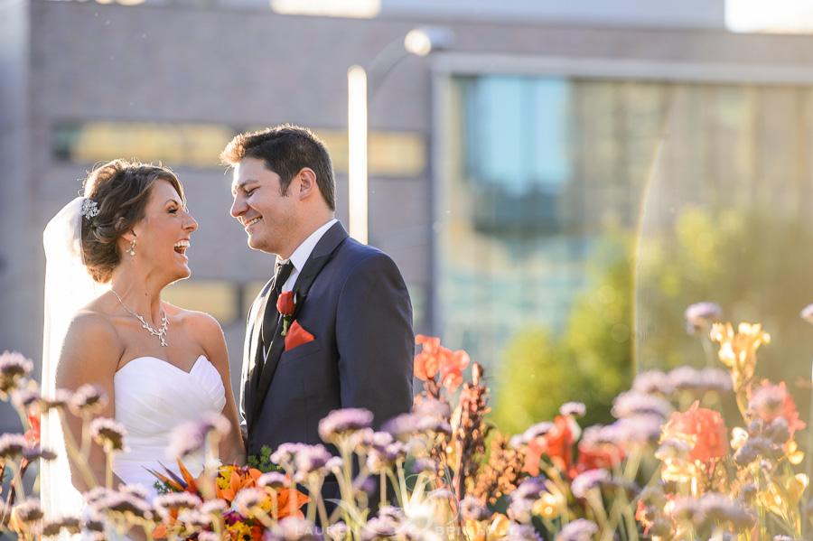Curtis_Hotel_Wedding-21