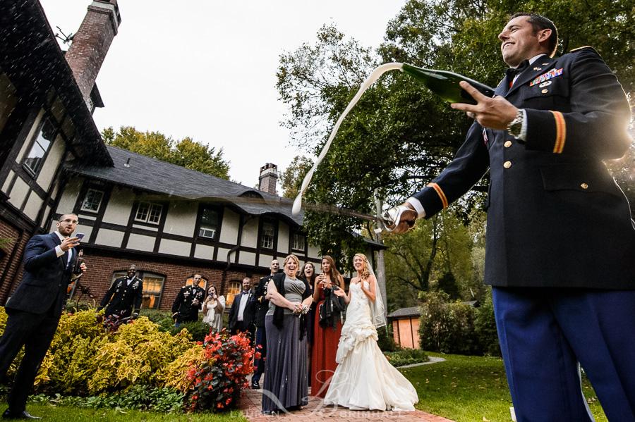 Gramercy_Mansion_Wedding-19