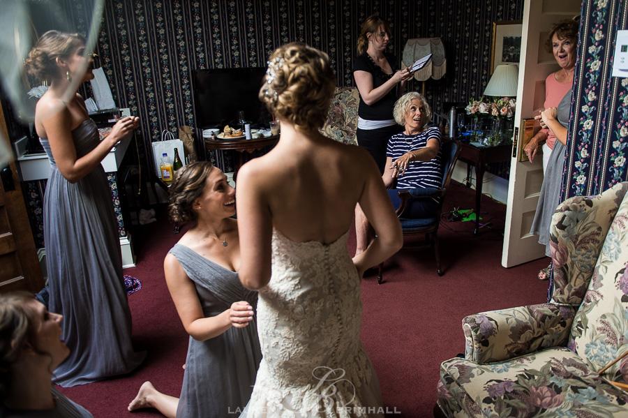 Hotel_Boulderado_Boulder_Wedding-10