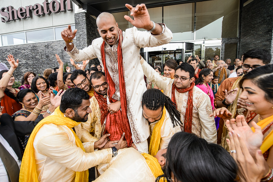 Indian_Wedding_King_of_Prussia-11