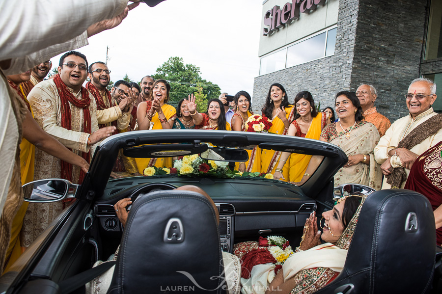 Indian_Wedding_King_of_Prussia-21