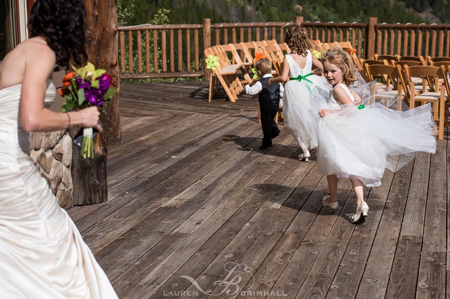 Lodge_and_Spa_at Breckenridge_Wedding-9
