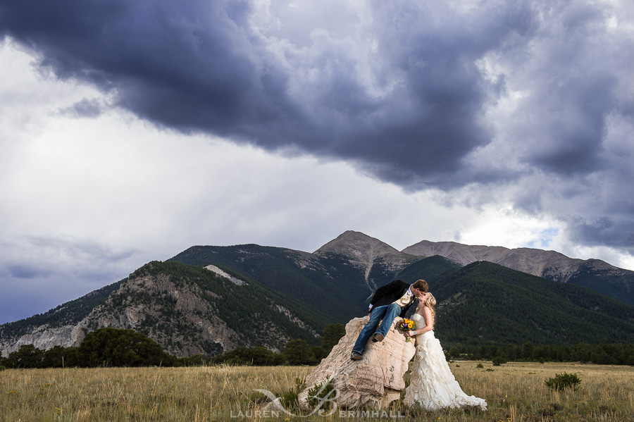 Mt._Princeton_Hot_Springs_Wedding-32