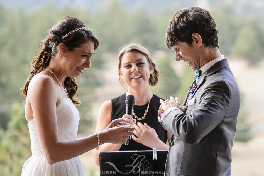 National_Park_Wedding-16