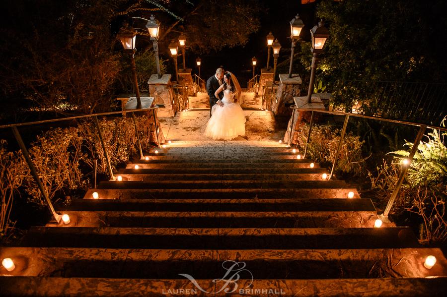 Pala_Mesa_Resort_Wedding-33