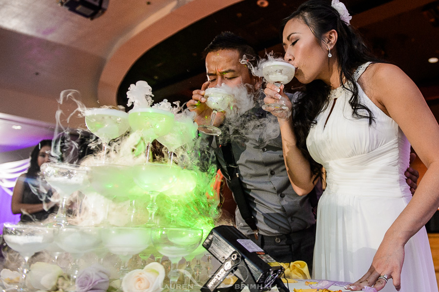 South_Jersey_Vietnamese_Wedding_Photographer-33