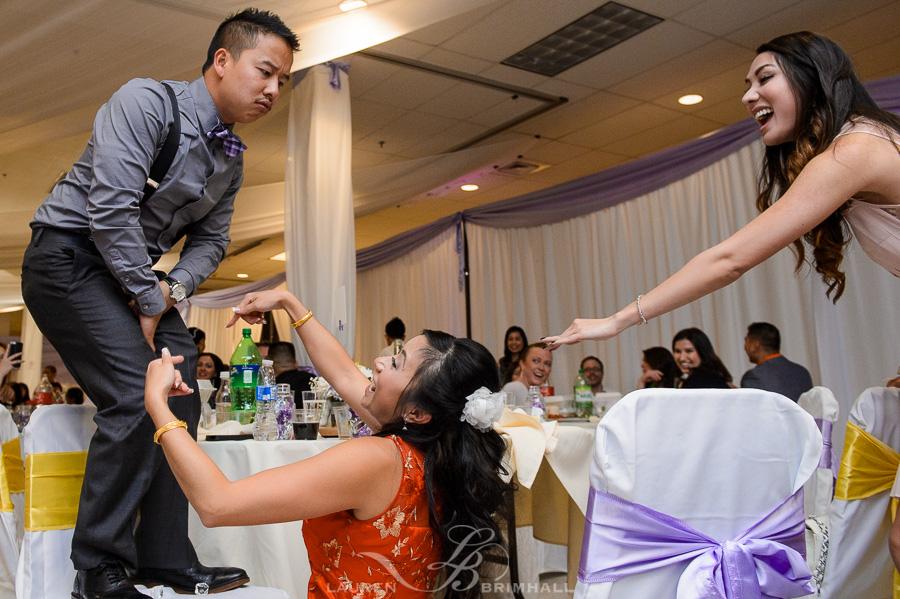 South_Jersey_Vietnamese_Wedding_Photographer-40