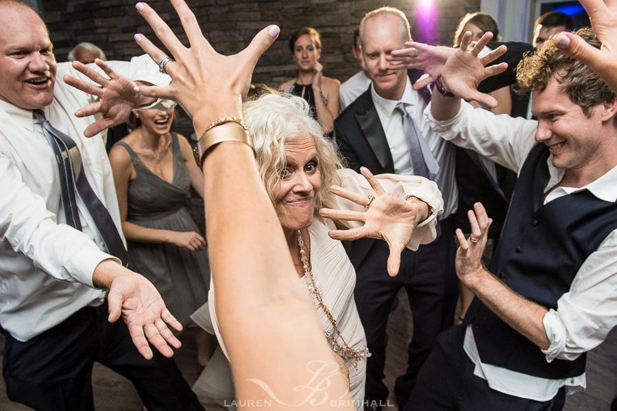 Wedgewood_on_Boulder_Creek_Wedding-22