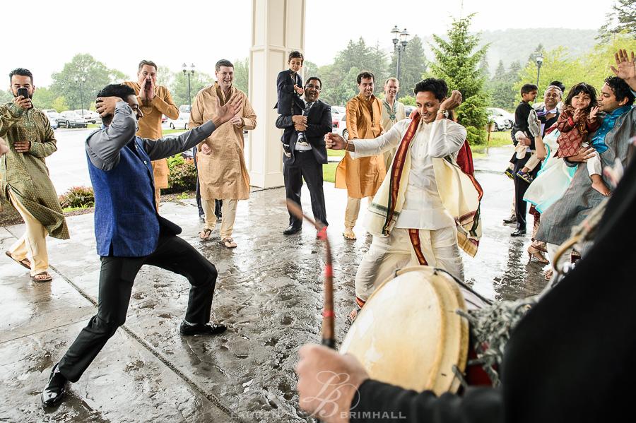 Skytop_Lodge_Indian_Wedding-10