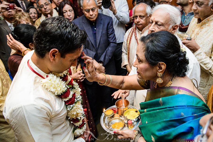 Skytop_Lodge_Indian_Wedding-13