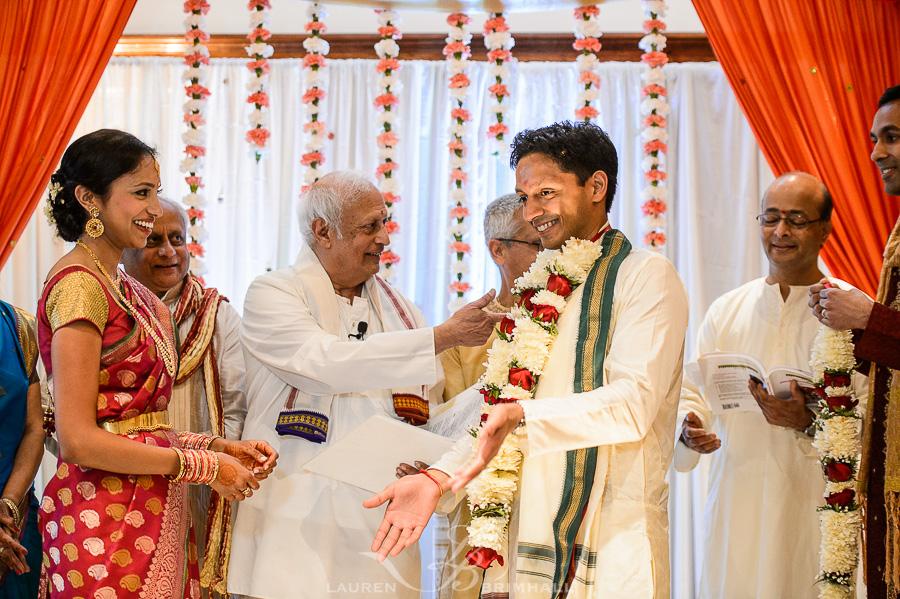 Skytop_Lodge_Indian_Wedding-15