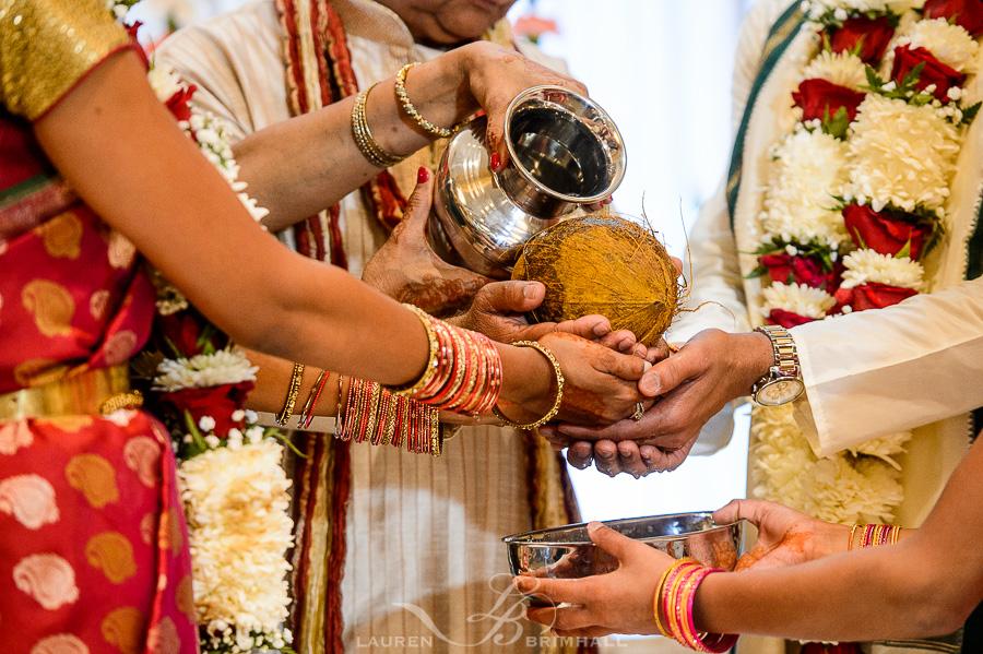Skytop_Lodge_Indian_Wedding-16