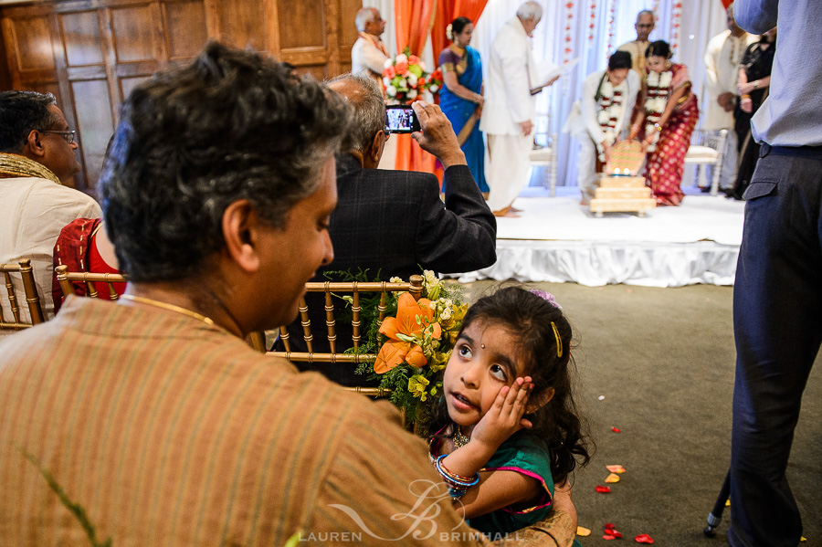 Skytop_Lodge_Indian_Wedding-17