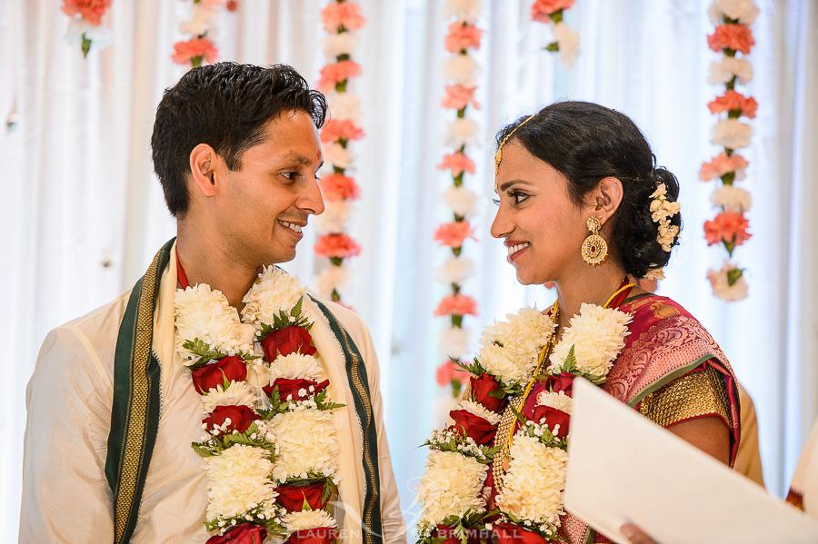 Skytop_Lodge_Indian_Wedding-18