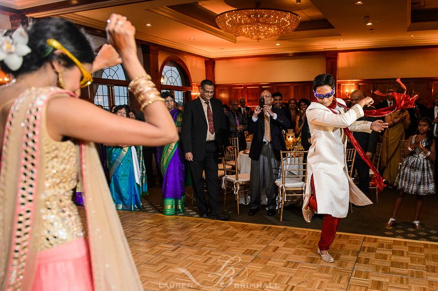 Skytop_Lodge_Indian_Wedding-23