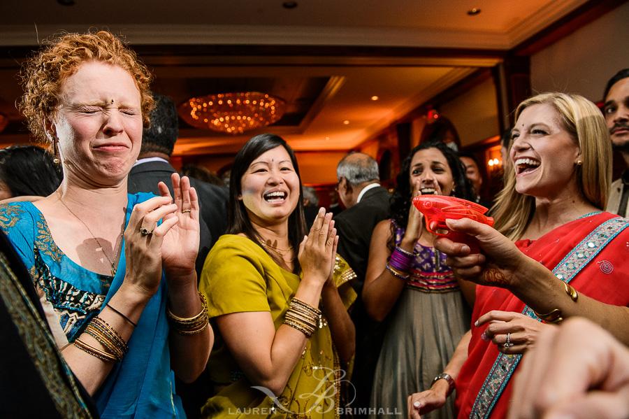 Skytop_Lodge_Indian_Wedding-24
