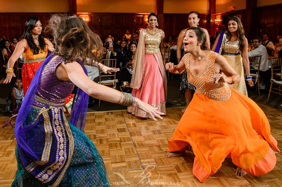 Skytop_Lodge_Indian_Wedding-25