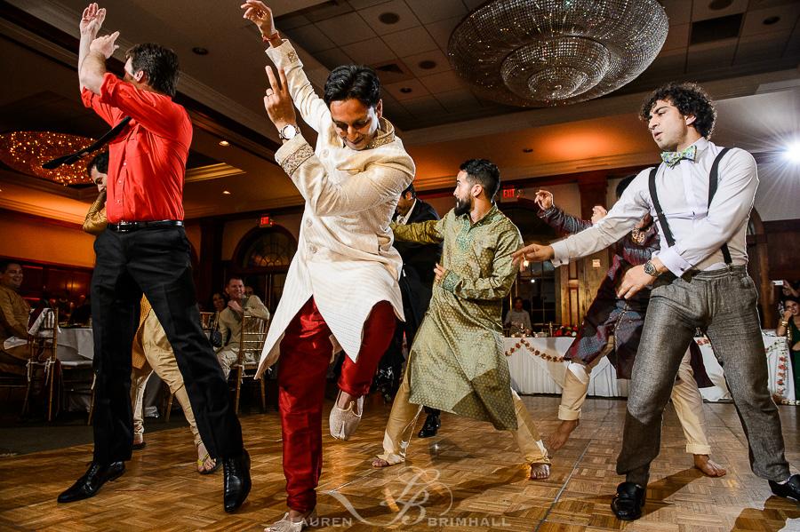 Skytop_Lodge_Indian_Wedding-26