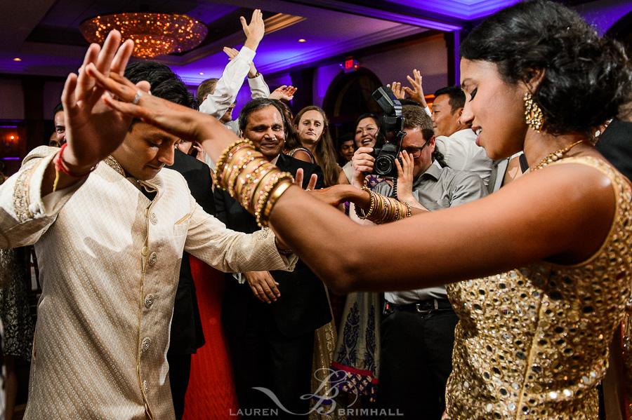 Skytop_Lodge_Indian_Wedding-31