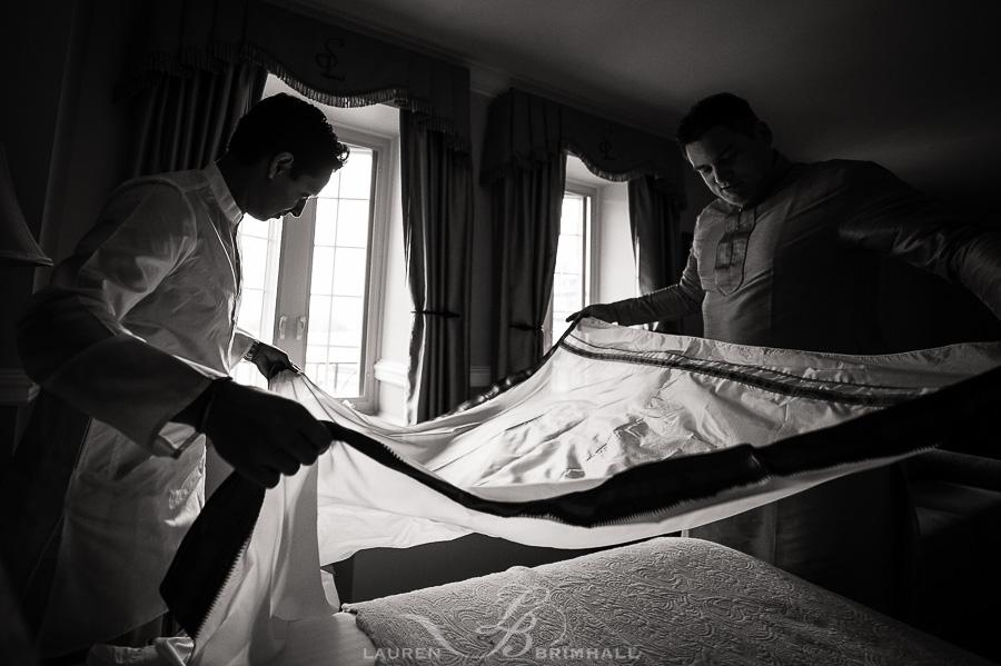 Skytop_Lodge_Indian_Wedding-5