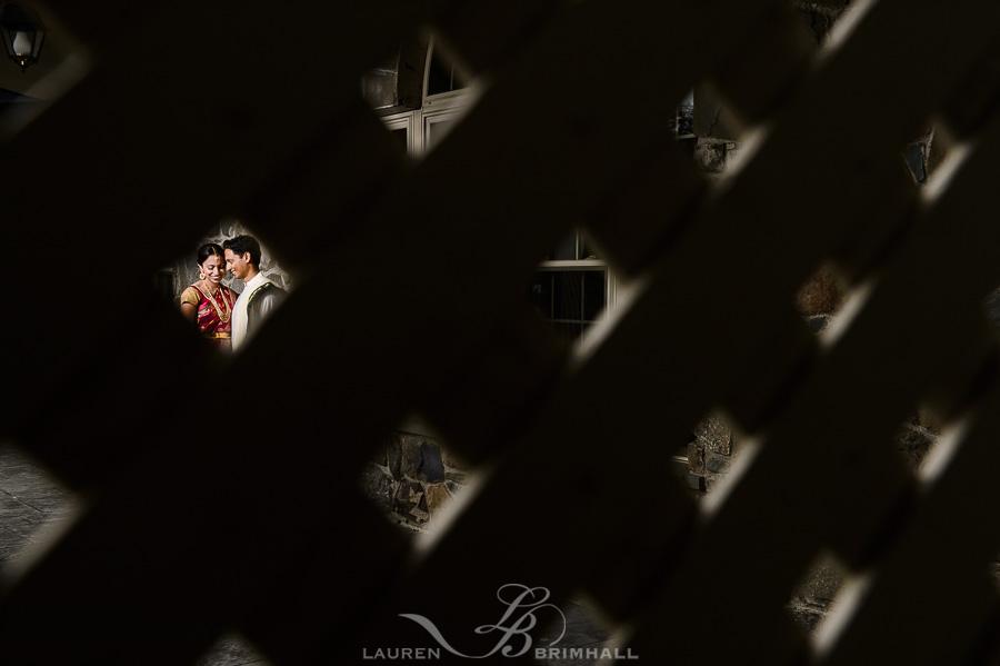 Skytop_Lodge_Indian_Wedding-6