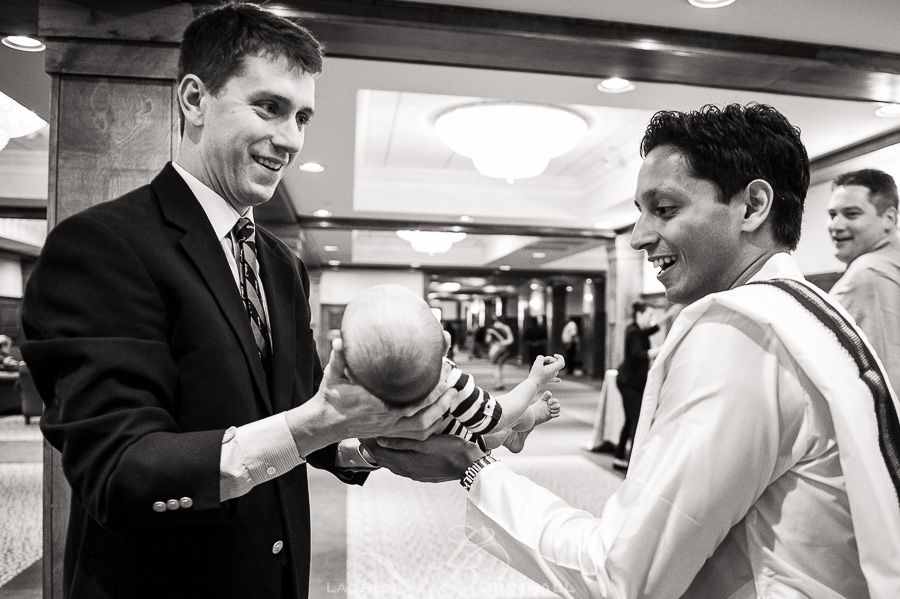 Skytop_Lodge_Indian_Wedding-9