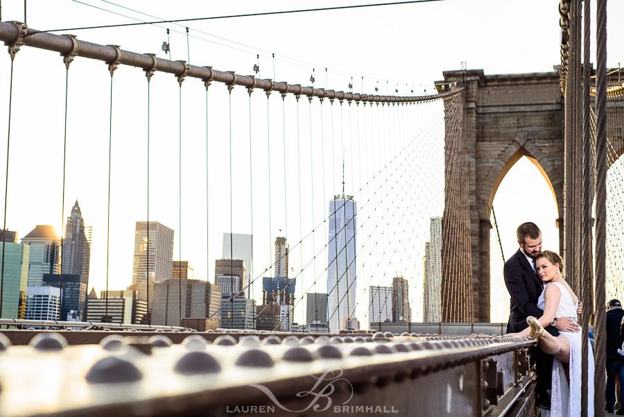 Brooklyn_Bridge_Wedding-11