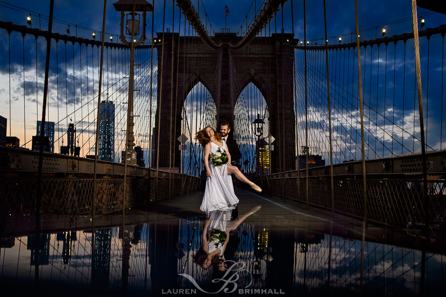 Brooklyn_Bridge_Wedding-3