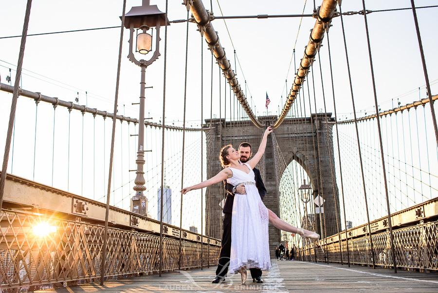 Brooklyn_Bridge_Wedding-9