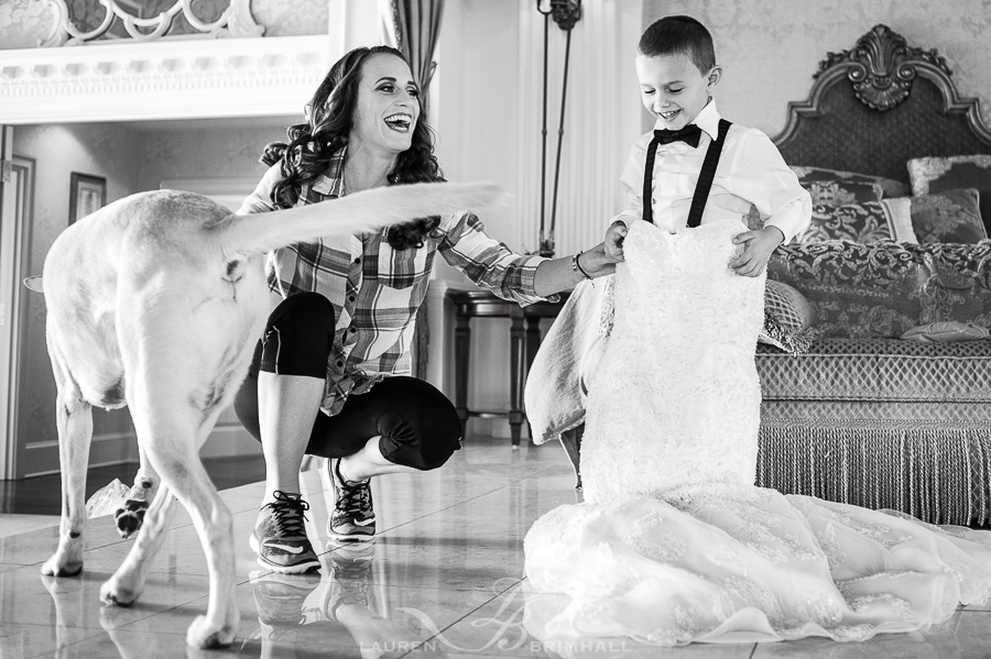 mallard_island_yacht_club_wedding-13