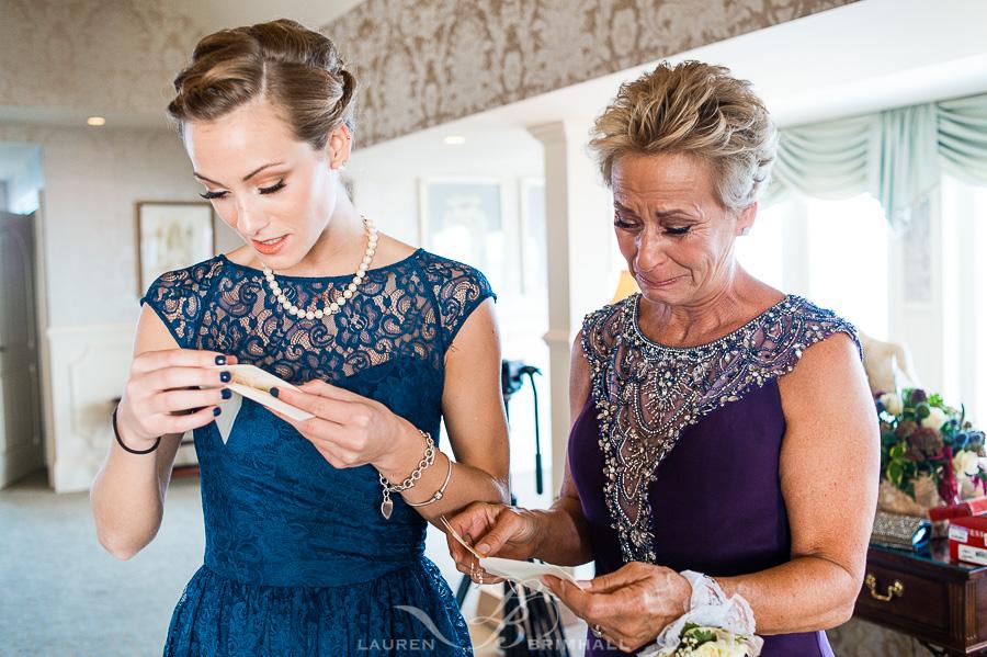 mallard_island_yacht_club_wedding-17