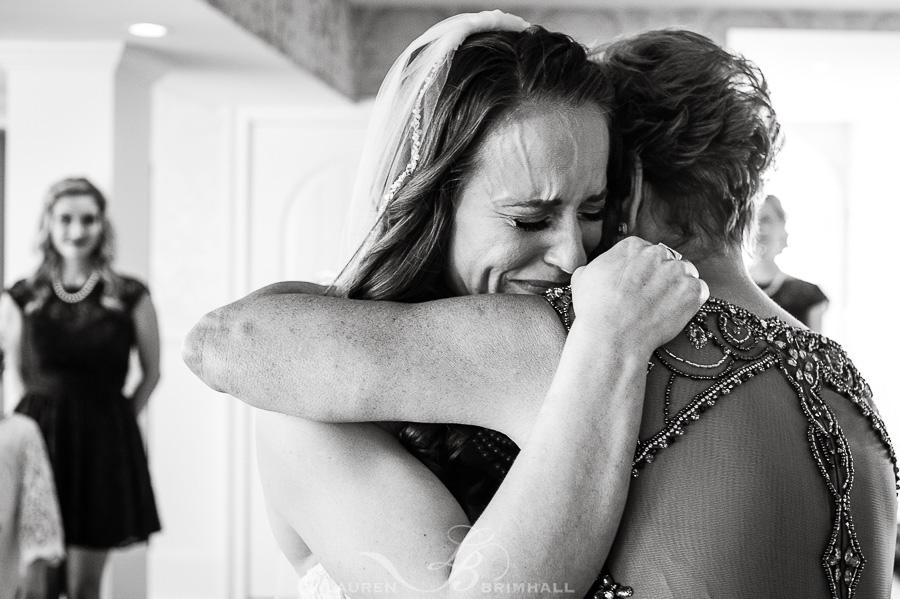 mallard_island_yacht_club_wedding-18