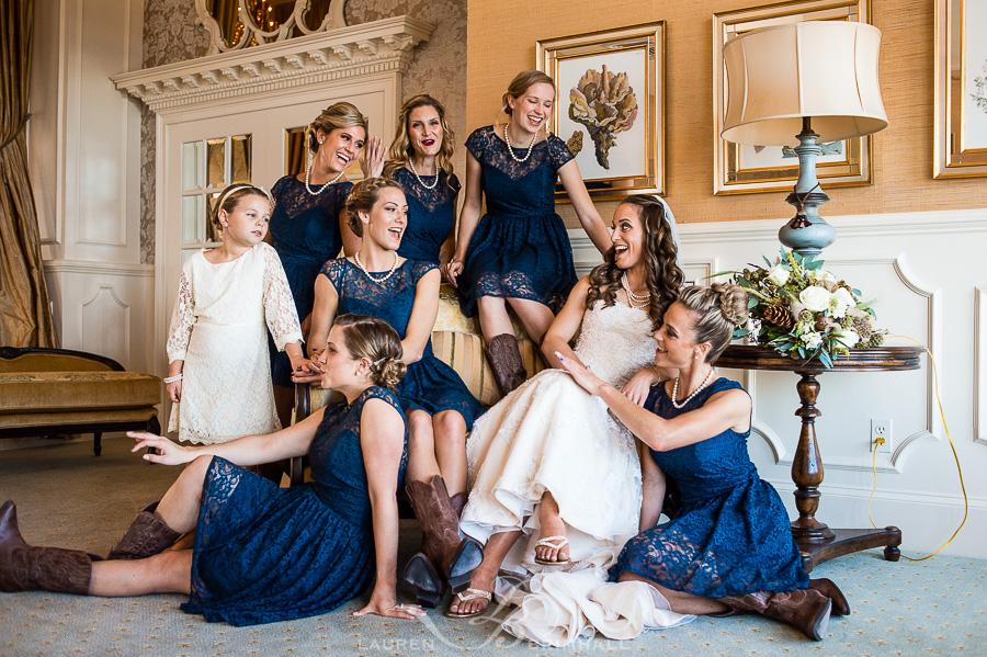 mallard_island_yacht_club_wedding-19