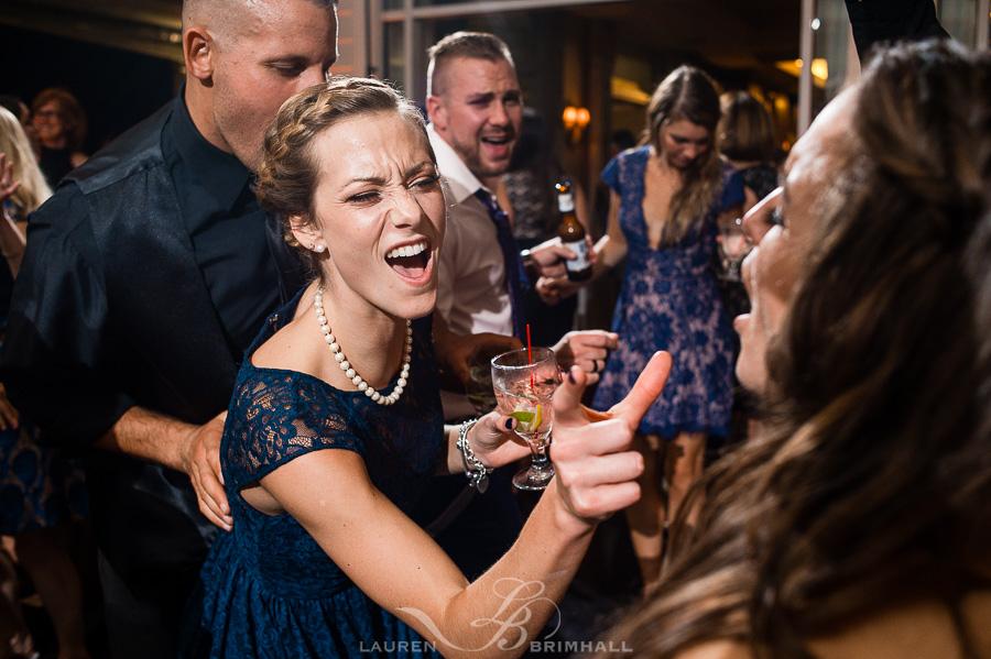 mallard_island_yacht_club_wedding-2