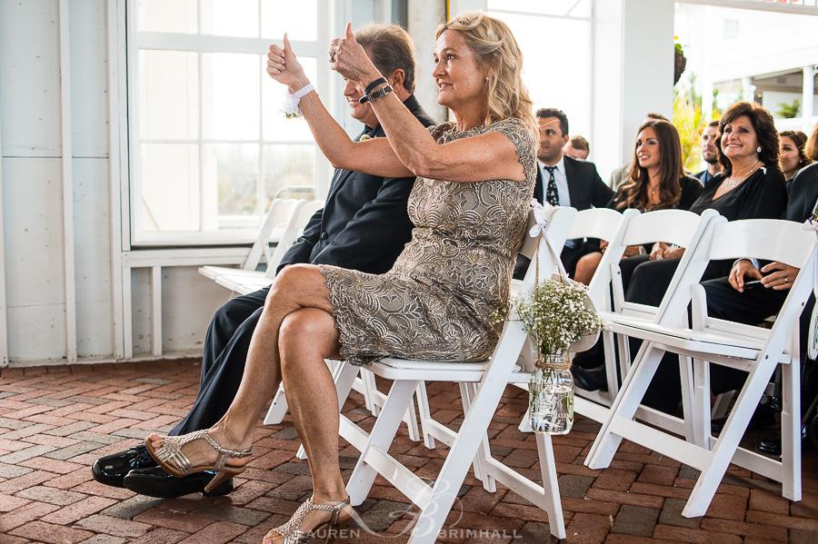 mallard_island_yacht_club_wedding-20