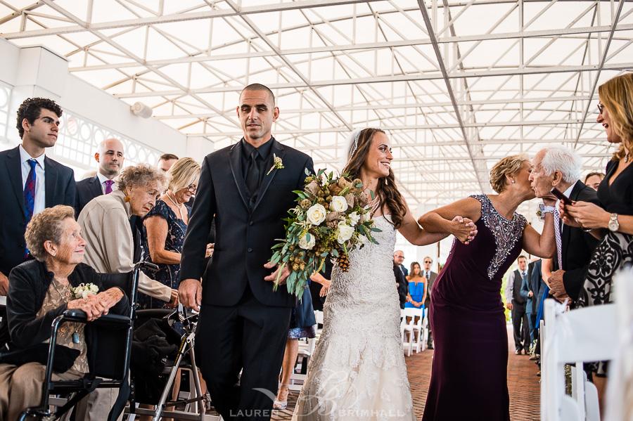 mallard_island_yacht_club_wedding-21