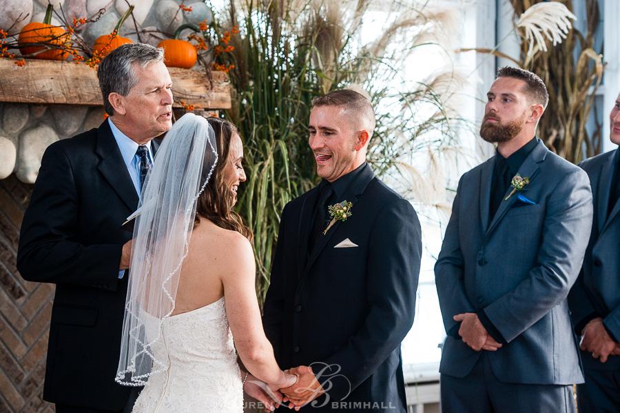 mallard_island_yacht_club_wedding-22