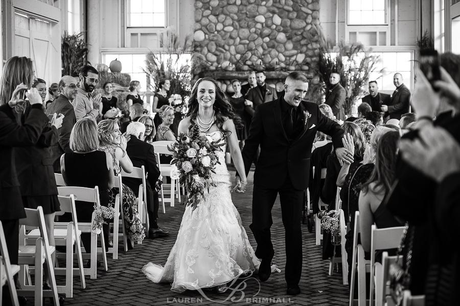 mallard_island_yacht_club_wedding-24