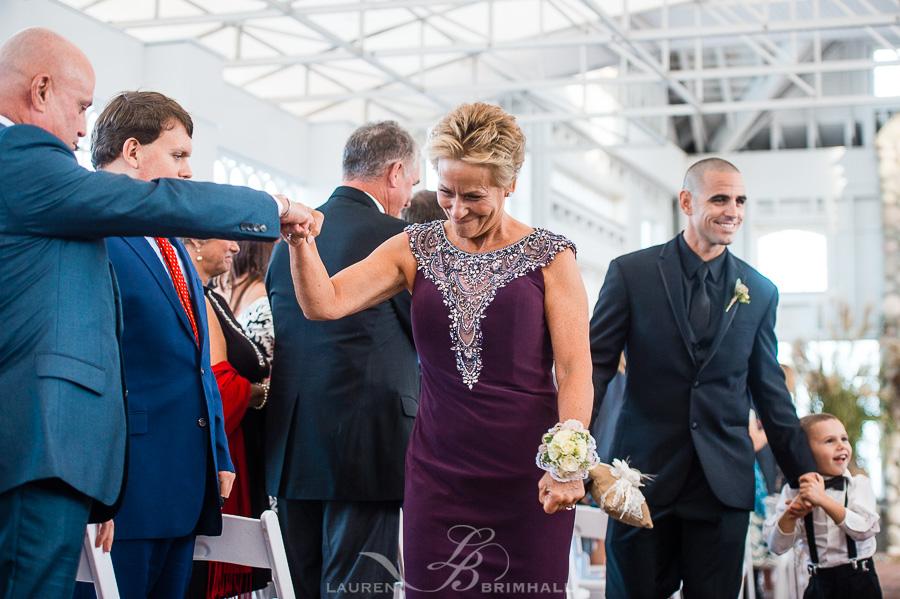 mallard_island_yacht_club_wedding-25