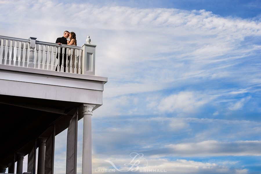 mallard_island_yacht_club_wedding-27