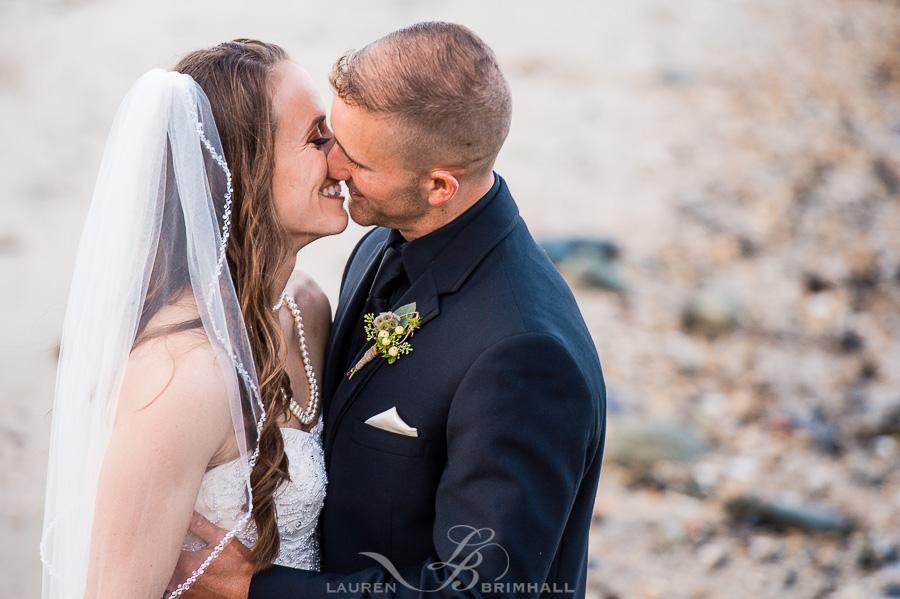 mallard_island_yacht_club_wedding-28