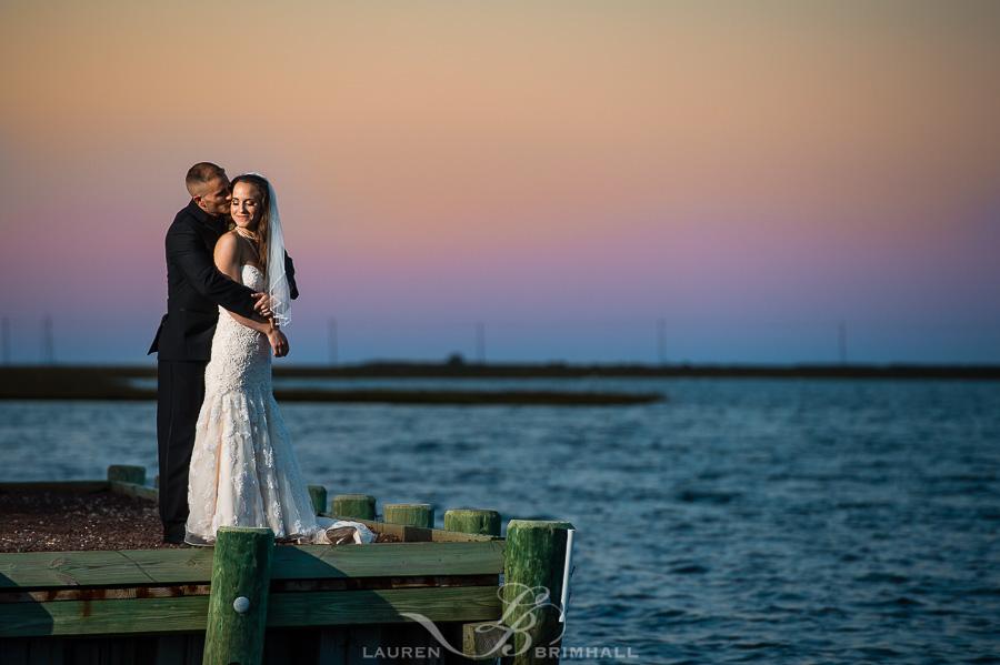 mallard_island_yacht_club_wedding-30