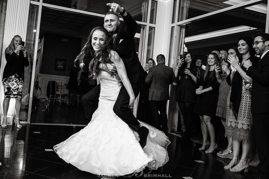mallard_island_yacht_club_wedding-45