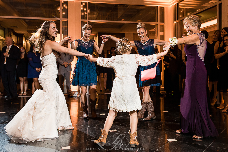 mallard_island_yacht_club_wedding-46